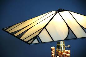 stained glass light fixtures home depot chandeliers stained glass chandelier shades glass chandelier