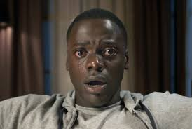 african american 2017 african american film critics association awards get out