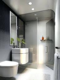 small grey bathroom ideas bathroom gray walls size of bathroom design ideas gray walls
