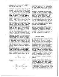 LiTIC AD A Transonic Unsteady Aerodynamics and Aeroelasticity LMe