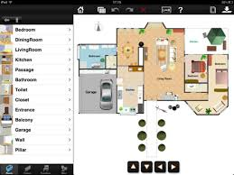 Home Interior App by Room Decorating App Home Design Ideas