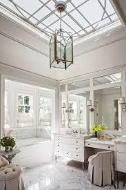 bathroom lighting simple homebase bathroom lighting home design
