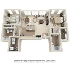 Floor Plan Apartment Design 25 Best Tgm Creekside Village Apartments Images On Pinterest