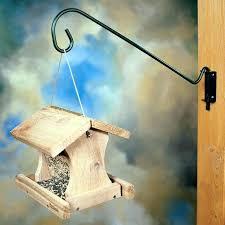 deck bird feeder pole deck clamp bird feeder pole u2013 lecs me