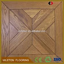 linoleum flooring prices home depot linoleum flooring prices home