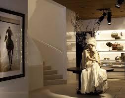 Ralph Lauren Interior Design by 13 Best Ralph Lauren Images On Pinterest Ralph Lauren Chalets