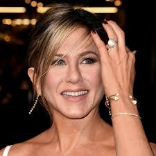 aniston wedding ring amazing aniston wedding ring inspiration wedding rings