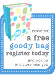 wedding registry free gifts target gift registry baby shower baby shower gift ideas