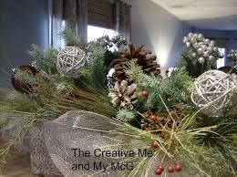 the creative me and my mcg november 2012
