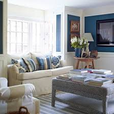 Neutral Sofa Decorating Ideas by Living Room Ideas For Small Space Work With Your Space Interior