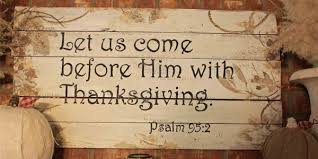 prayer of thanksgiving bible verse festival collections