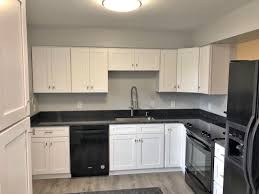 used kitchen cabinets york pa kitchen cabinets for sale in mount pennsylvania