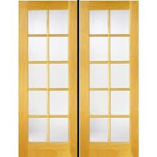home depot hollow core doors istranka net