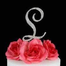 l cake topper interfuse llc browse l