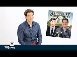 hgtv u0027s scott mcgillivray to share renovation expertise at
