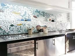 kitchen backsplash wallpaper ideas modern kitchen backsplash wallpaper ideas green black waterproof