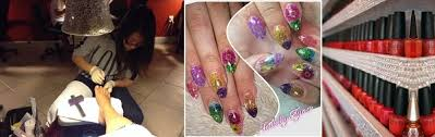 nail spa salon solution website free nail orlando florida nail