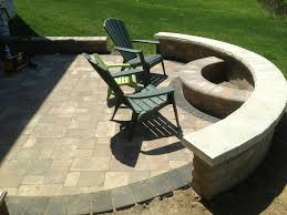 Deck And Patio Combination Pictures by Outdoor Fireplaces And Fire Pits U2013 Columbus Decks Porches And