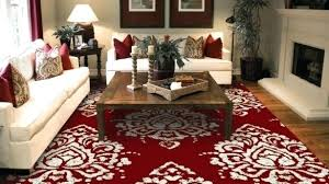 9x12 Area Rug 9 12 Area Rugs S S 9 12 Area Rugs Home Depot Thelittlelittle