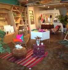 interior home store our favorite modern design shops from 2013 design