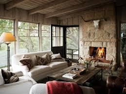 Best Living Rooms  Family Room Ideas Images On Pinterest - Hgtv family rooms
