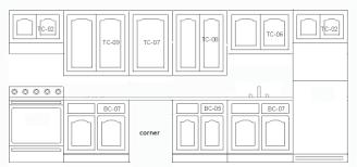 Kitchen Cabinet Heights Fairfield Kitchen Cabinets The Den Of Slack