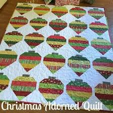 1371 best quilts images on