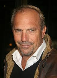Kevin Coster - kevin costner photos photos heatherette spring 2007 zimbio