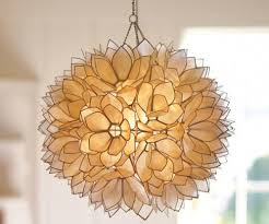 use the best lighting for you living room and interior design
