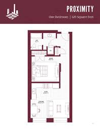 floor plans of revolution mill apartments in greensboro nc