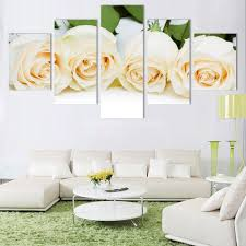 White Rose Furniture Online Get Cheap White Rose Pictures Aliexpress Com Alibaba Group