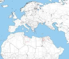 great lakes earth geography u2013 universe factory u2013 medium