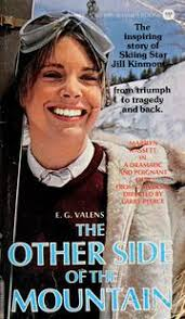 the other side of the mountain dvd skiing accidents open library
