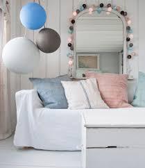 fun bedroom lights trends including kids chat room comfy or