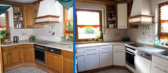 küche renovieren küchenfronten küchenfronten erneuern küchenfronten austauschen