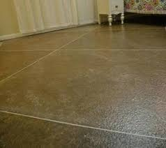Faux Painted Floors - faux painted stenciled floors faux painting floors concrete faux