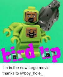 Lego Movie Memes - 25 best memes about lego movie lego movie memes