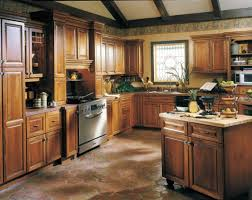 Kraftmaid Kitchen Cabinets Kitchen Kraftmaid Specs For Inspiring Kitchen Cabinets Design