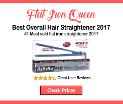 hair straightener consumer reports best flat iron reviews top hair straighteners 2015 2016