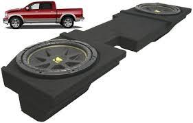 cheap dodge trucks cheap dodge ram box truck find dodge ram box truck deals on line