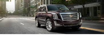 the cadillac escalade live it up in the cadillac escalade carstory