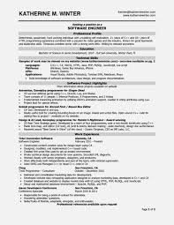 Sample Resume For Experienced Net Developer by Asp Net 3 Years Experience Resume Virtren Com