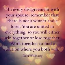 best marriage advice quotes 78 marriage advice quotes on relationship advice 15944