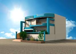 design your own house online house design game for free photogiraffe me