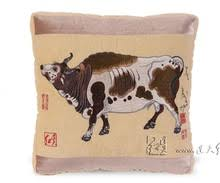 Upholstery Foam Sheet Popular Cushion Foam Sheets Buy Cheap Cushion Foam Sheets Lots