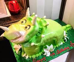 merry u0027s cakes