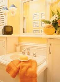 redecorating bathroom ideas bathroom decorating idea howstuffworks