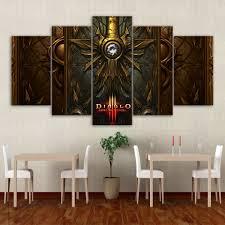 Wohnzimmer Design Bilder Leinwandbilder Wohnzimmer U2013 Eyesopen Co