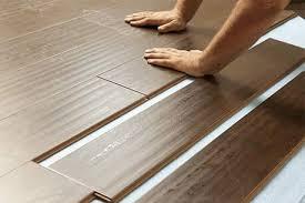 Floor Installation Service Flooring Services In Sarasota Fl