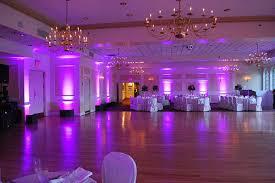 dj wedding cost dj emcee karaoke epc event services